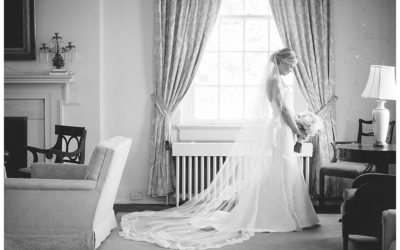 Ginna and Ty | Mountain Brook Alabama | AK Brides | Real Wedding