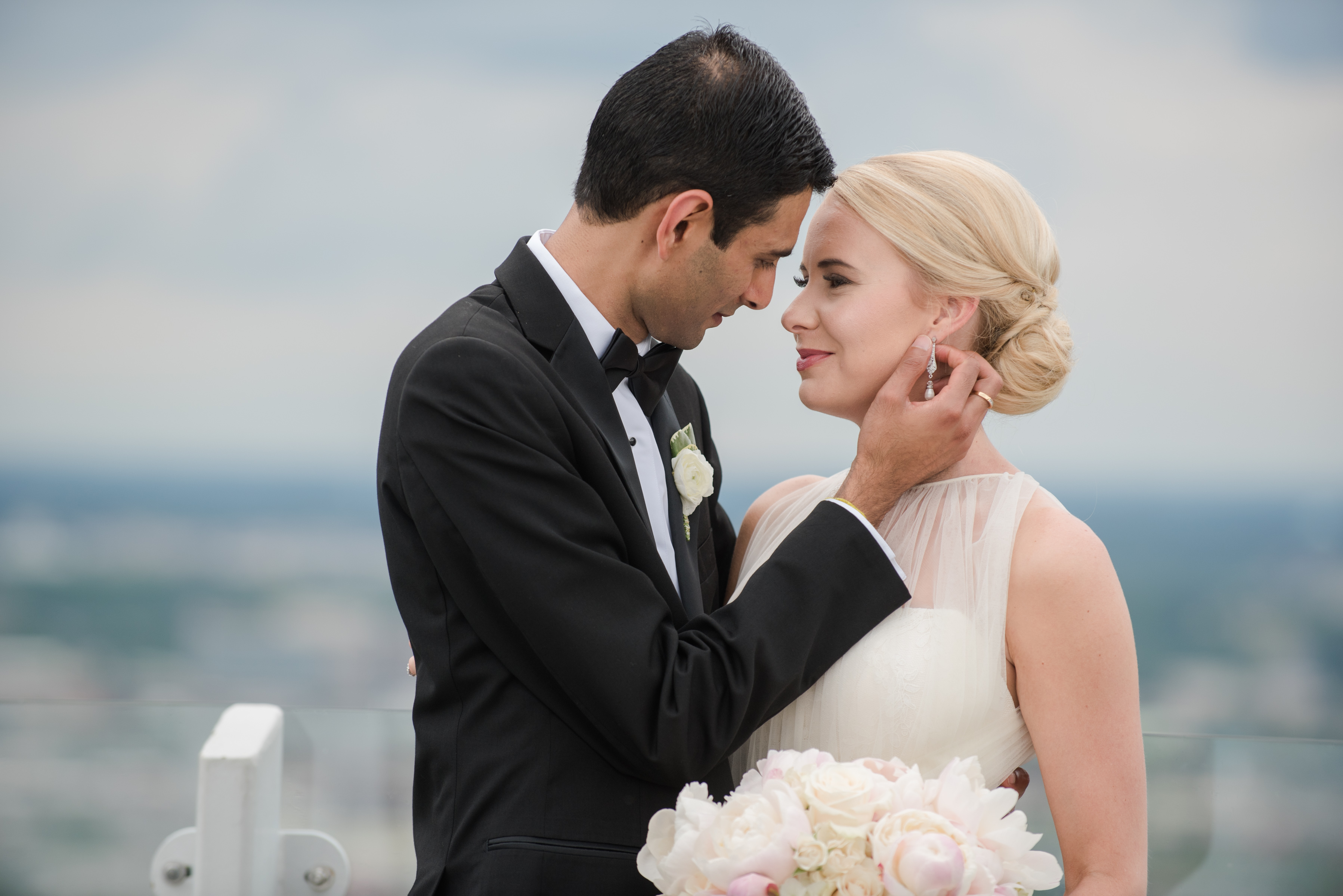 ak brides | wedding planner birmingham al