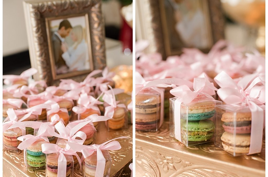 Wedding Favor Ideas And Tips Ak Brides