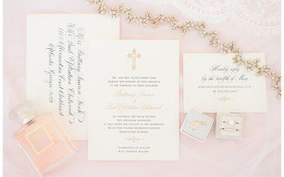 ak brides wedding planner birmingham al thousand oaks ca
