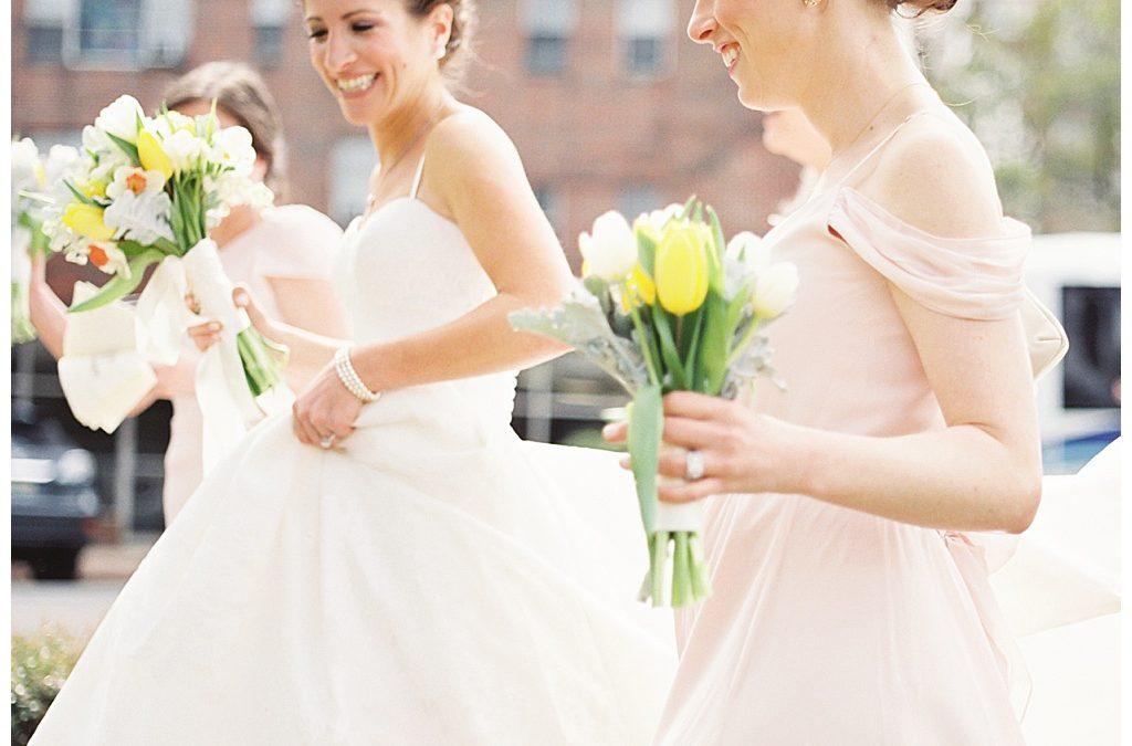 Maggie and Carson   Birmingham Alabama Clubhouse on Highland Wedding                AK Brides