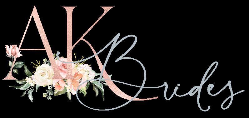 AK Brides